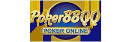 poker8qq